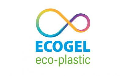 Unigel lança linha de produtos sustentáveis desenvolvidos com plástico pós-consumo