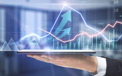 S&P eleva rating da Unigel em escalas global e nacional
